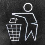 【プライドはゴミ箱】無駄なプライドは、無駄な行動よりも悪いものです
