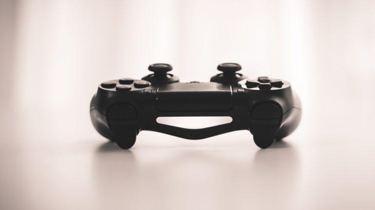 【夢中は注意】ゲームによる疲れは深刻な理由が多かったりする。