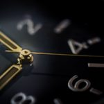 【時間は有限】時間が人生で一番大切なことだと理解した方がいいです