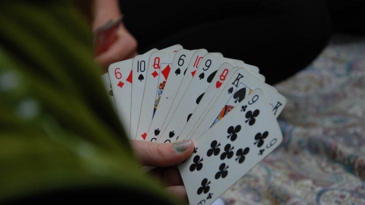 【下手から上手へ】ゲームの腕前をある程度まで上達する6つのコツ