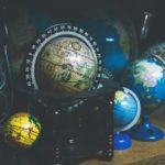 【価値観の変化】異世界系がヒットするのは夢や希望の宝庫だからです