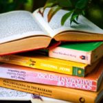 自分の視野が格段と広がるので本は読むべきです【自分の知識を増やしましょう】