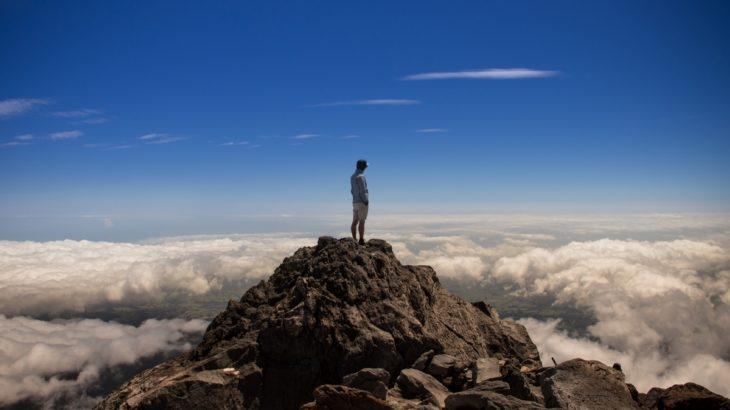 人生経験はどんな知識よりも勝るというお話【知識は参考程度】