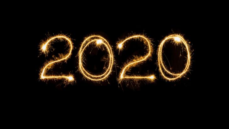 2020年以降の変化について