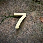 シングルタスクの7つの優れた利点【一点集中】